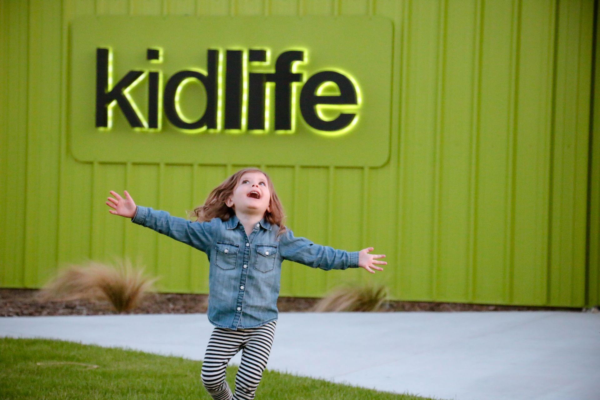 About-KidLife-Header