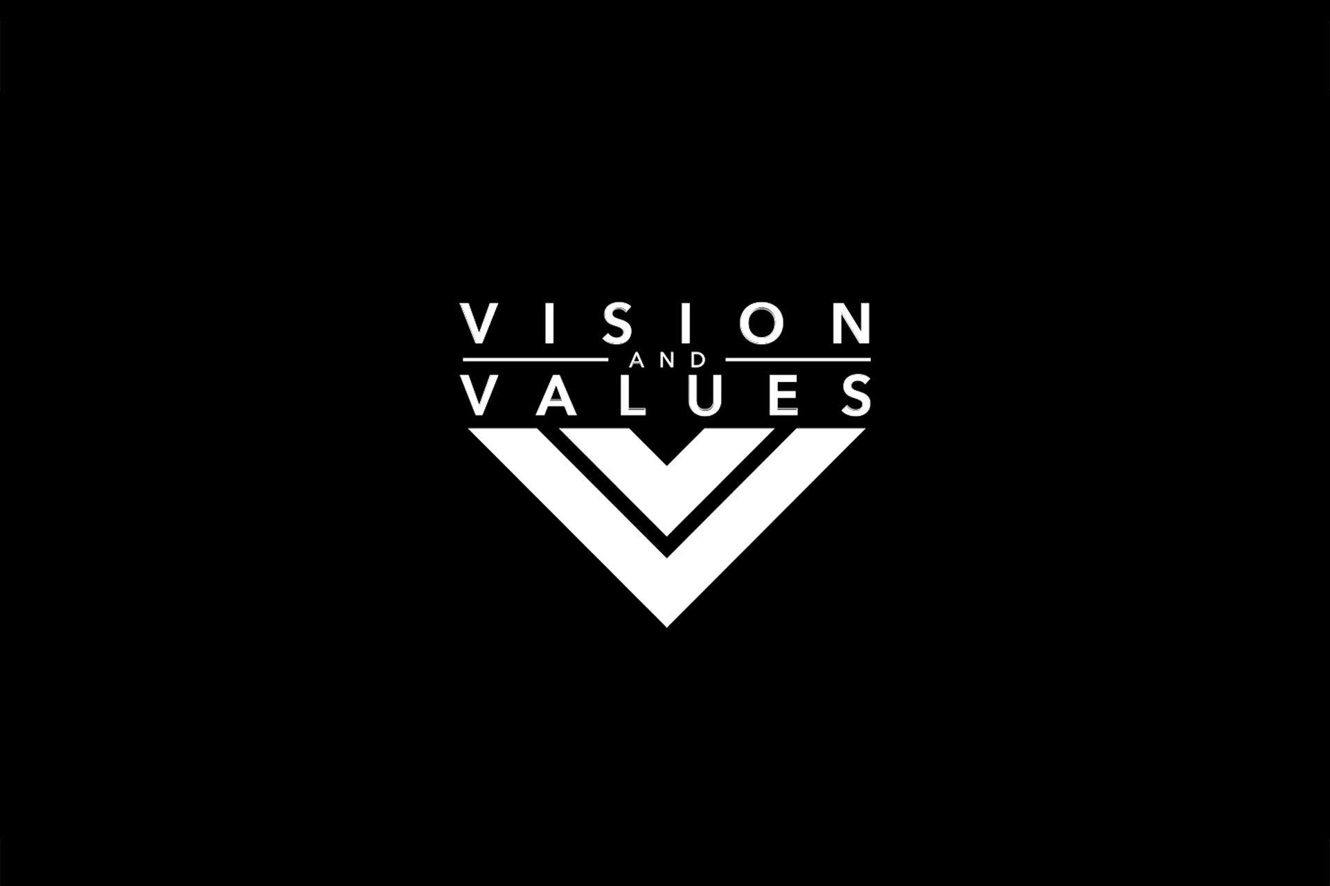 About-Mission-Values
