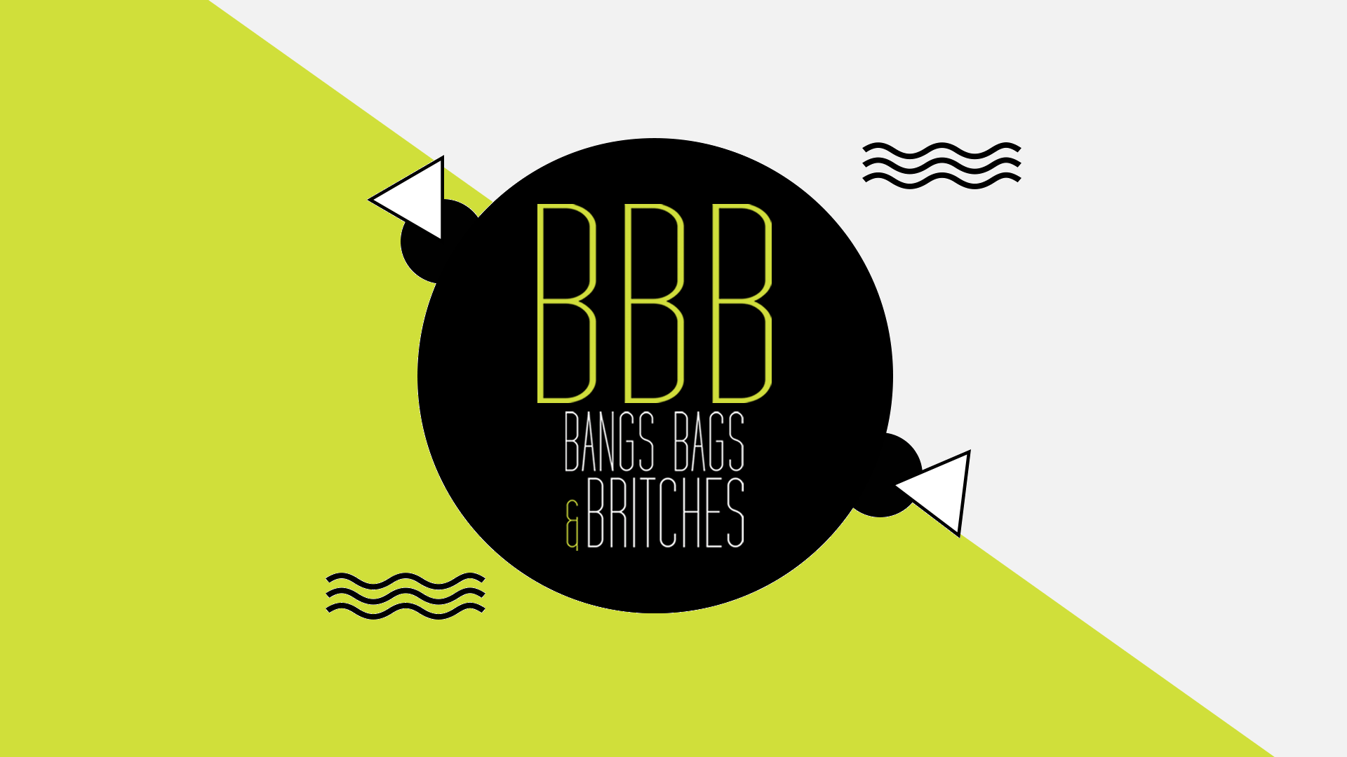 BBB-EventsPage