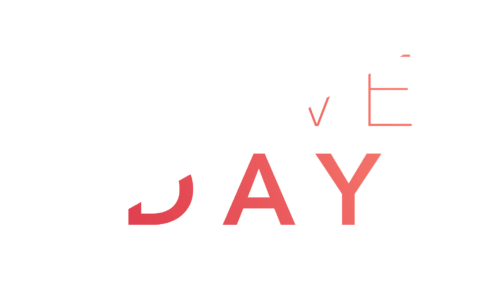 Serve-Day_Generic-LogoHeader