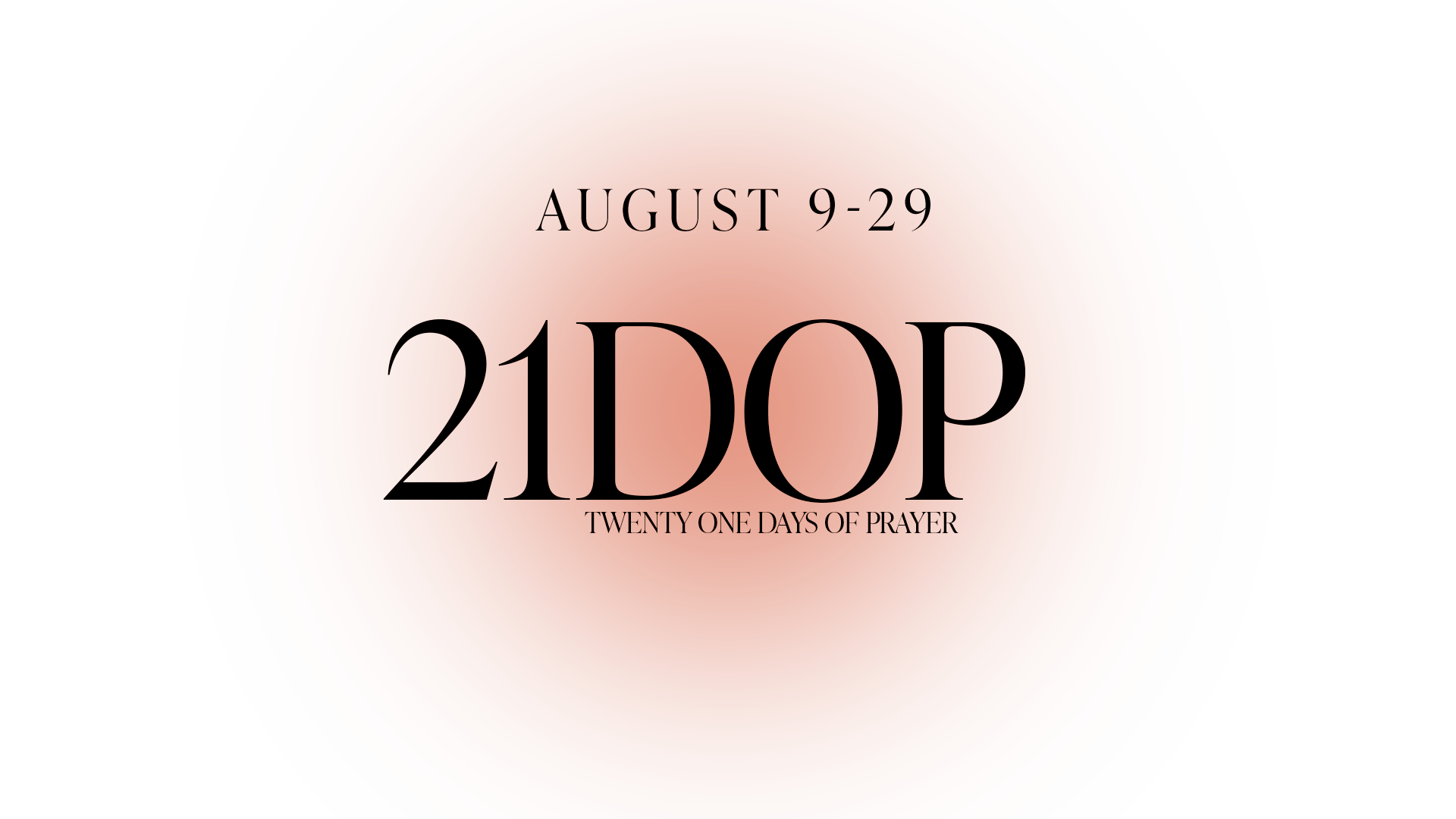 21DOP-Aug2021-LogoWithCorrectDate