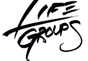 Life Groups